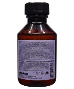 Davines NT Calming Shampoo 3.38 oz.