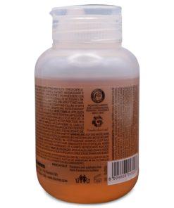 Davines Solu Clarifying Shampoo Travel Size 2.5 oz.