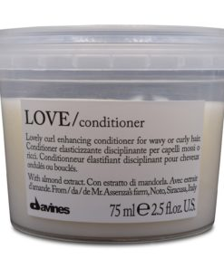 Davines Love Curl Conditioner 2.5 Oz