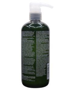 Paul Mitchell Hair and Scalp Treatment 16.9 oz.