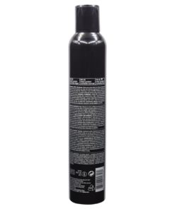 Redken 23 Forceful Super Strength Hairspray 9.8 Oz