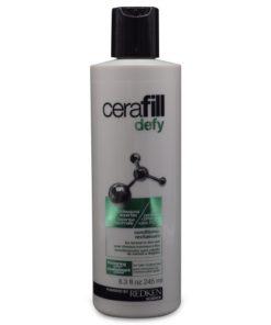Redken Cerafill Defy Conditioner 8.3 Oz