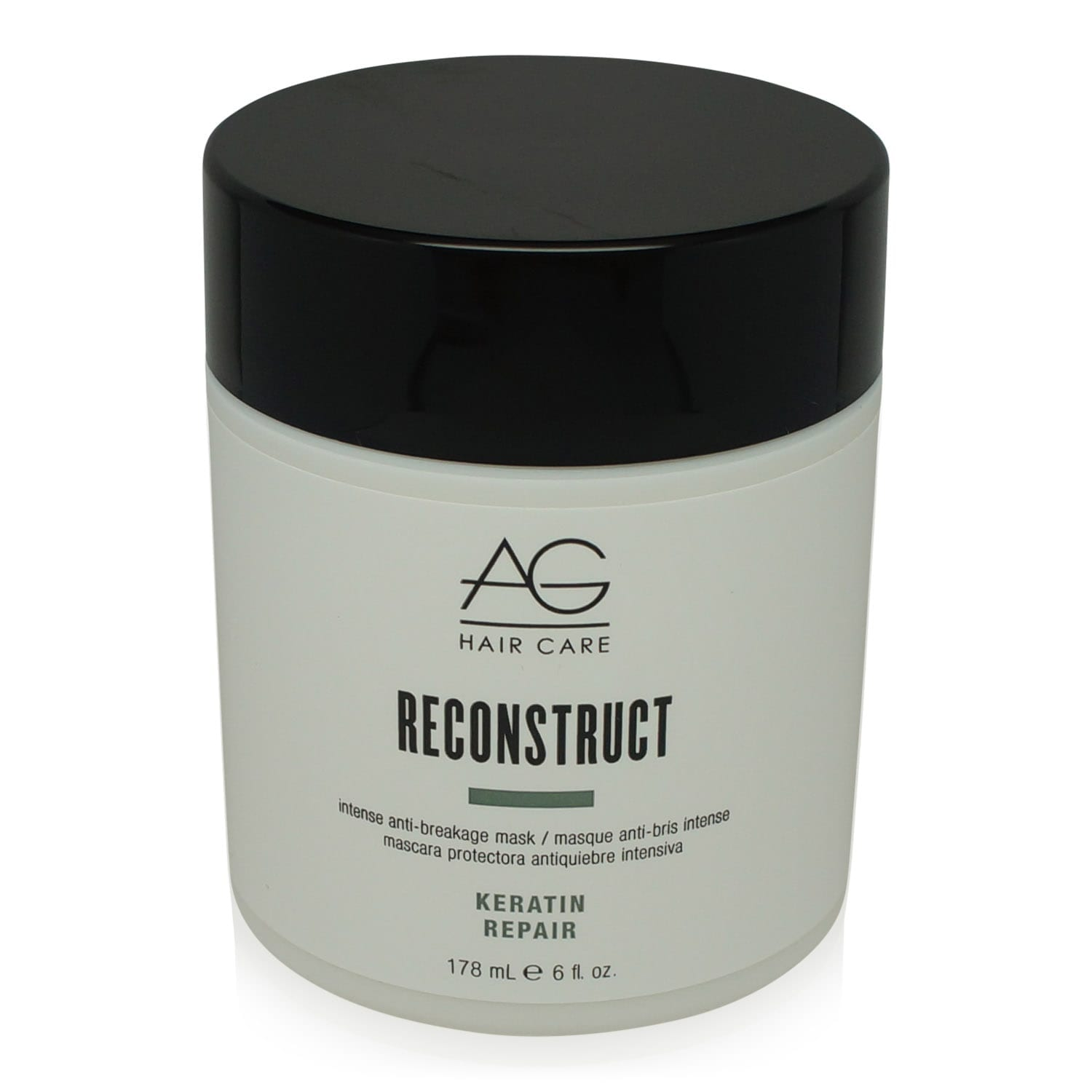 AG Hair Care Reconstruct
