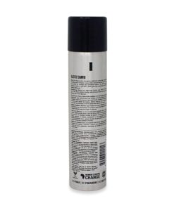 AG Hair Dry Shampoo Black 4.2 oz.