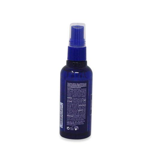 Aveda Brilliant Spray On Shine, 3.4 oz.