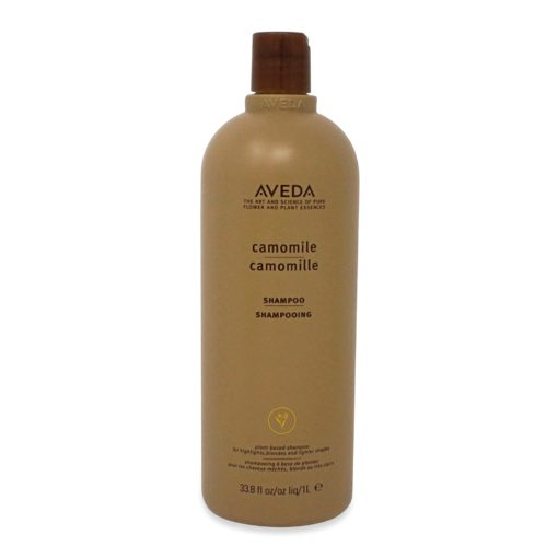 Aveda Camomile Shampoo 33.8 oz.