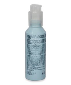 Aveda Smooth Infusions Styler 3.4 oz
