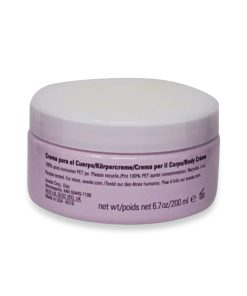 Aveda Stress Fix Body Cream 6.7 oz.