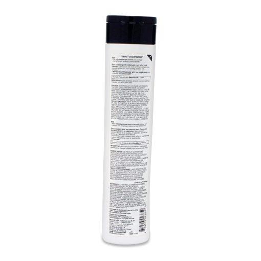 Celeb Luxury - Viral Silver Color Care Shampoo 8.25 Oz