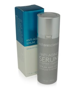 Colorescience Anti Aging Serum 1 oz.