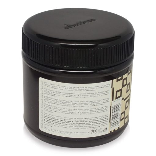 Davines Alchemic Conditioner Chocolate 8.5 oz.