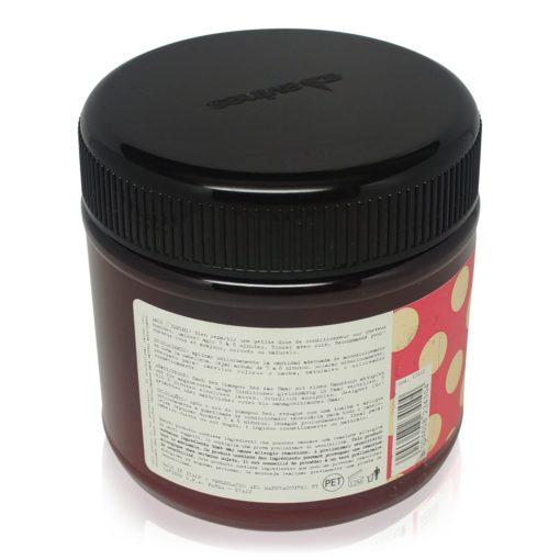 Davines Alchemic Conditioner Red 8.5 oz.