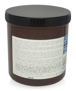 Davines Alchemic Conditioner Silver 33.8 oz.