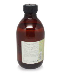 Davines Alchemic Shampoo Golden 9.5 oz.