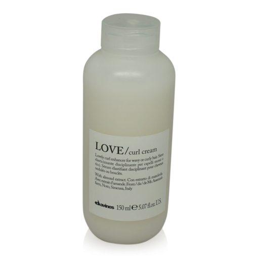 Davines LOVE Curl Cream 5.07 oz.