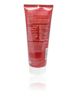 ELEMIS Frangipani Monoi Shower Cream 6.8 Oz