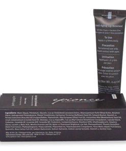 Epionce Anti-Aging Lip Renewal 0.42 oz.