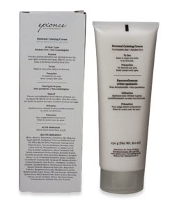 Epionce Renewal Calming Cream 8 oz.