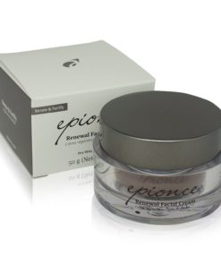 Epionce Renewal Facial Cream 1.7 oz.