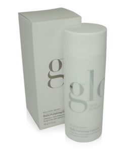 Glo Skin Beauty Daily Polishing Cleanser 1.5 oz.
