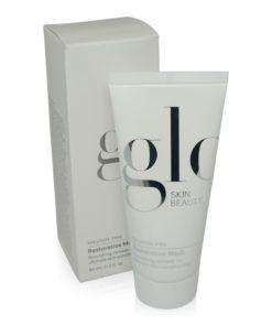 Glo Skin Beauty Restorative Mask 2 oz.