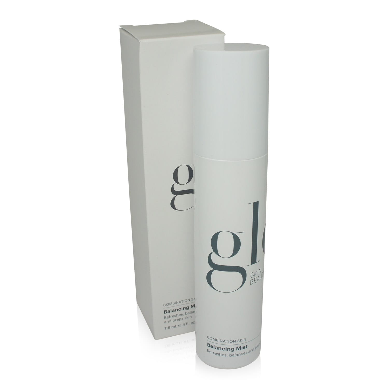 Glo Skin Beauty Balancing Mist 1.7 oz.