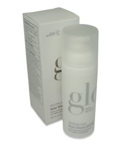 Glo Skin Beauty Solar Shade Spf 50 Sunscreen 1.7 oz.