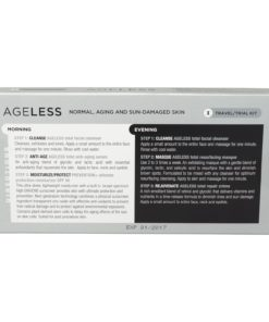 IMAGE Skincare Trial Ageless Trial Kit