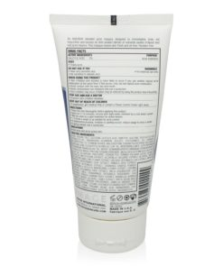 IMAGE Skincare Clear Cell Medicated Acne Masque 2 oz.