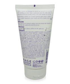 IMAGE Skincare ILUMA Intense Brightening Eye Cream 2 oz.
