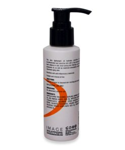 IMAGE Skincare Vital C Hydrating Facial Oil 4 oz.