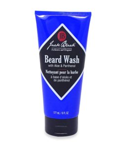 Jack Black Beard Wash, 6 oz.