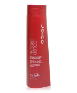 Joico Color Endure Conditioner For Long Lasting Color 10.14 Oz