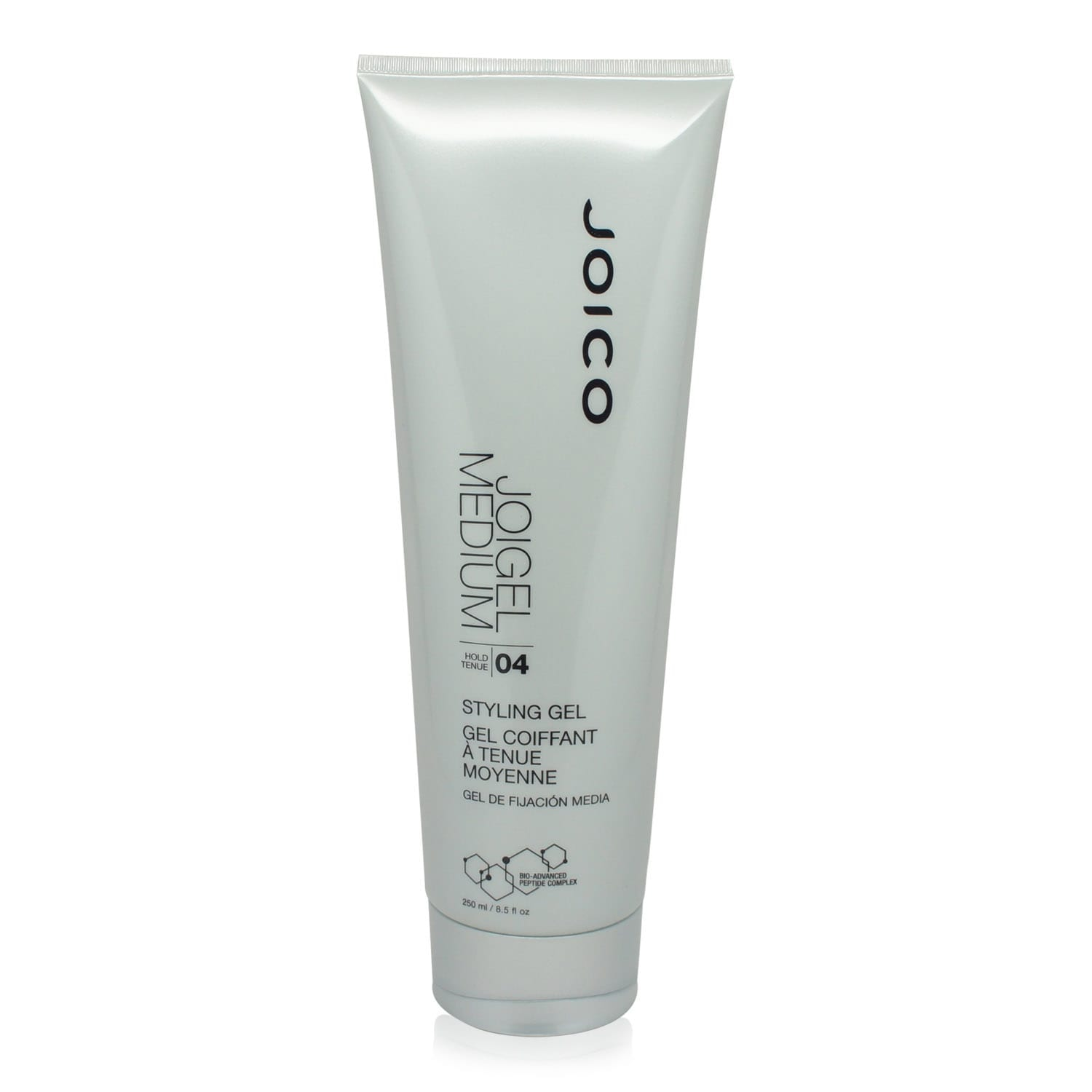 Joico Styling Joigel Medium Styling Gel 8.5 Oz