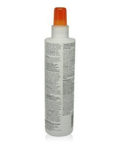 Paul Mitchell Color Protect Locking Spray 8.5 oz.