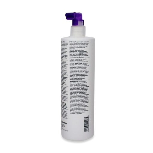 Paul Mitchell ExtraBody Daily Boost 16.9 oz.