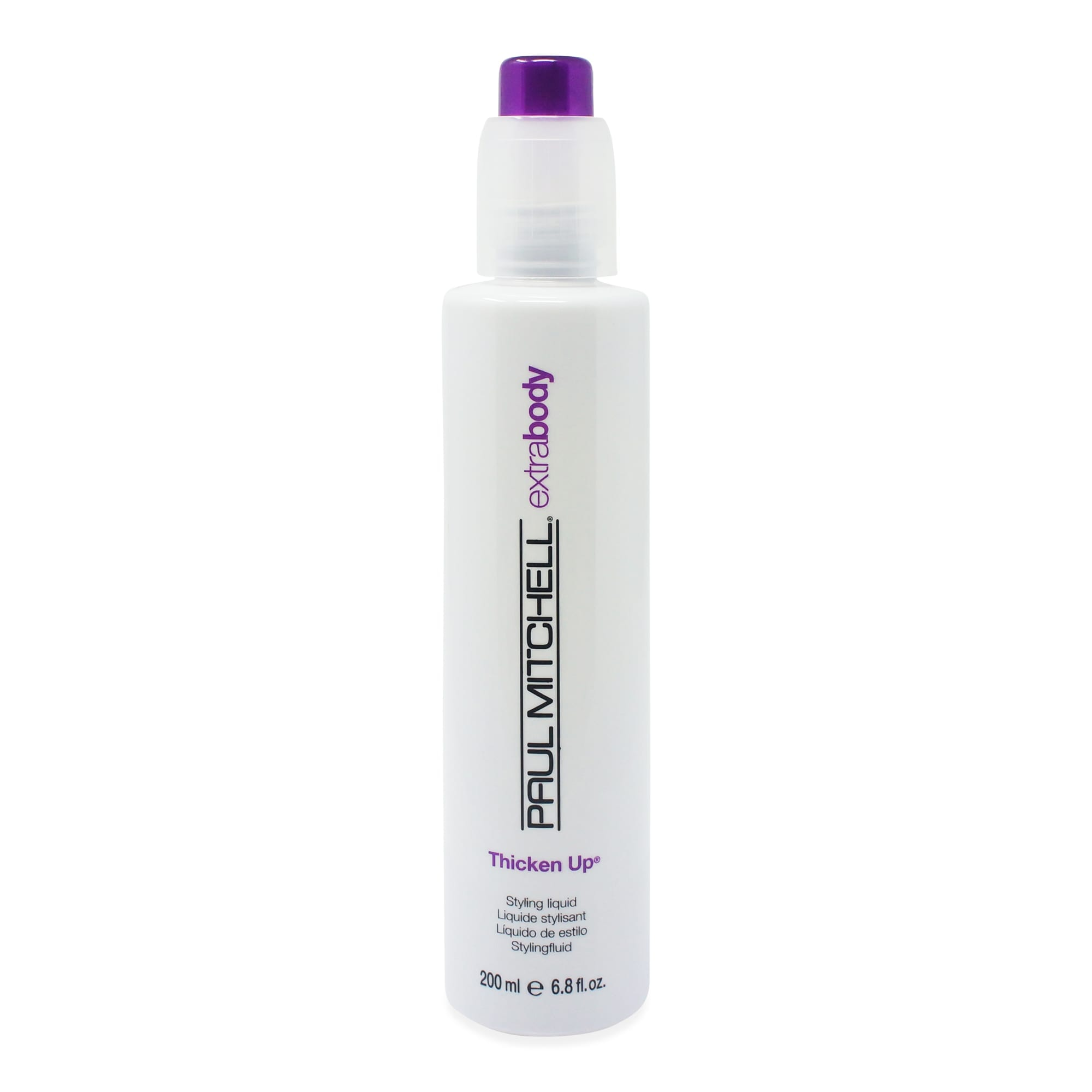 Paul Mitchell ExtraBody Thicken Up 6.8 oz.
