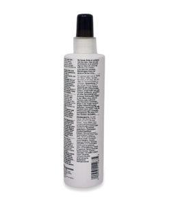 Paul Mitchell Freeze N Shine Hair Spray 8.5 Oz Nvc