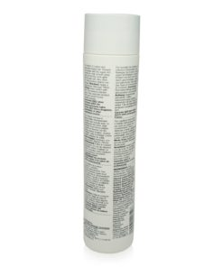 Paul Mitchell Original The Detangler 10.14 oz.