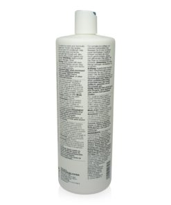 Paul Mitchell Original The Detangler 33.8 oz.