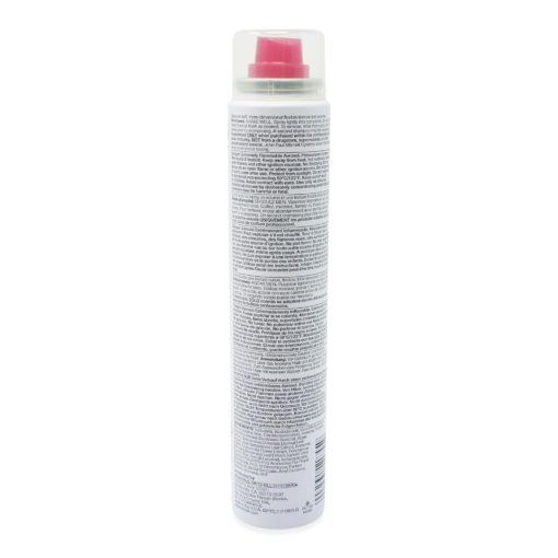 Paul Mitchell Spray Wax 2.8 oz.