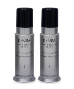 Kenra Curl Defining Creme #5 3.4 oz. 2 Pack