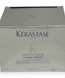 Kerastase Densifique Masque Densite Replenishing Masque 6.8 Oz