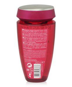 Kerastase Reflection Bain Chroma Riche Shampoo 8.5 Oz