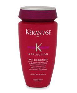 Kerastase Reflection Bain Chromatique Sulfate Free Shampoo 8.5 oz.