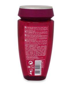 Kerastase Bain Chromatique Riche Shampoo 8.5 oz.