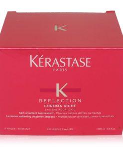 Kerastase Reflection Chroma Rich Masque 6.8 Oz
