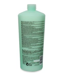 Kerastase Bain Divalent Shampoo 33.8 Oz