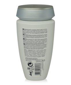 Kerastase Specifique Bain Prevention Shampoo 8.5 Oz