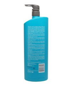 Keratin Complex Color Care Conditioner 33.8 oz.